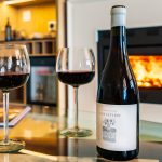 "La Petite Ferme Adds ""Variation"" to its Winemakers Edition series photo"