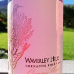 Waverley Hills Releases  French-style Rosé photo