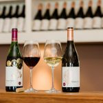 One District, Four Categories and Four Awards won by Waverley Hills at SA Terroir Wine Awards photo