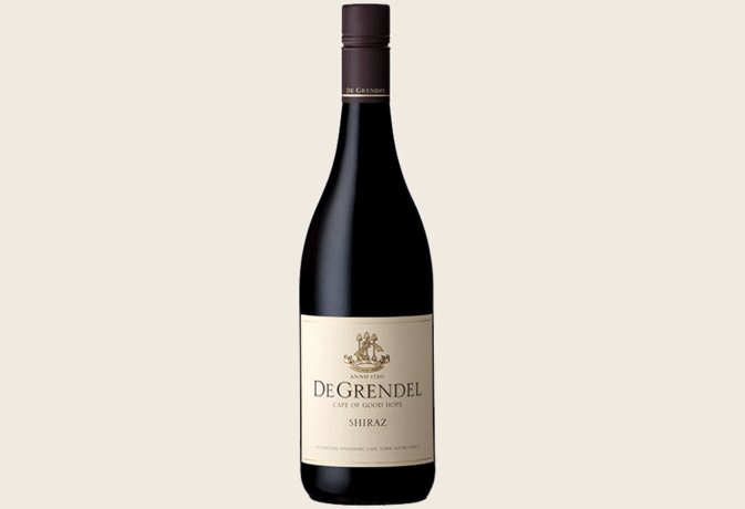 Five South African Wines Received Nearly Perfect Scores In An International Competition – And You Can Buy One For R190 photo