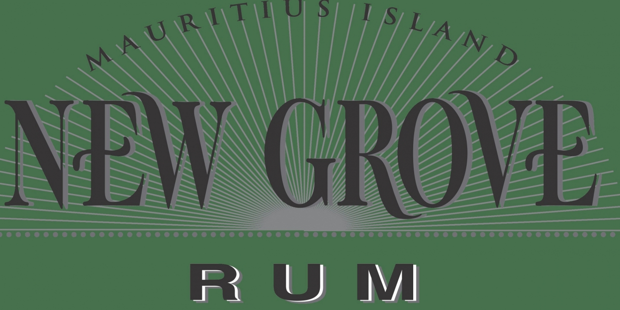 Importer Bci Introduces U.s. Market To New Grove Rum From The African Isle Of Mauritius photo