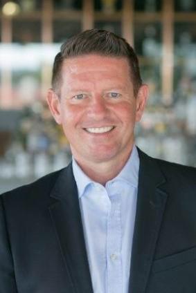 Diageo Executive Switches To Accolade Wines In Australia, New Zealand photo