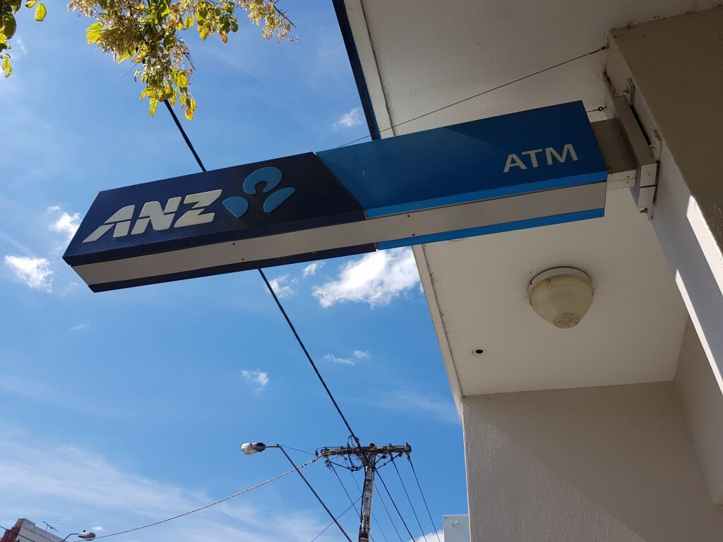James Estate Wines Liquidator Wins Court Ok To Pursue $57m Lawsuit Against Anz photo