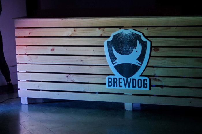 Scotland-based Multinational Brewery And Pub Chain Brewdog Comes To Costa Rica photo