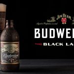 Budweiser And Jim Beam Team Up To Blend Beer And Bourbon photo