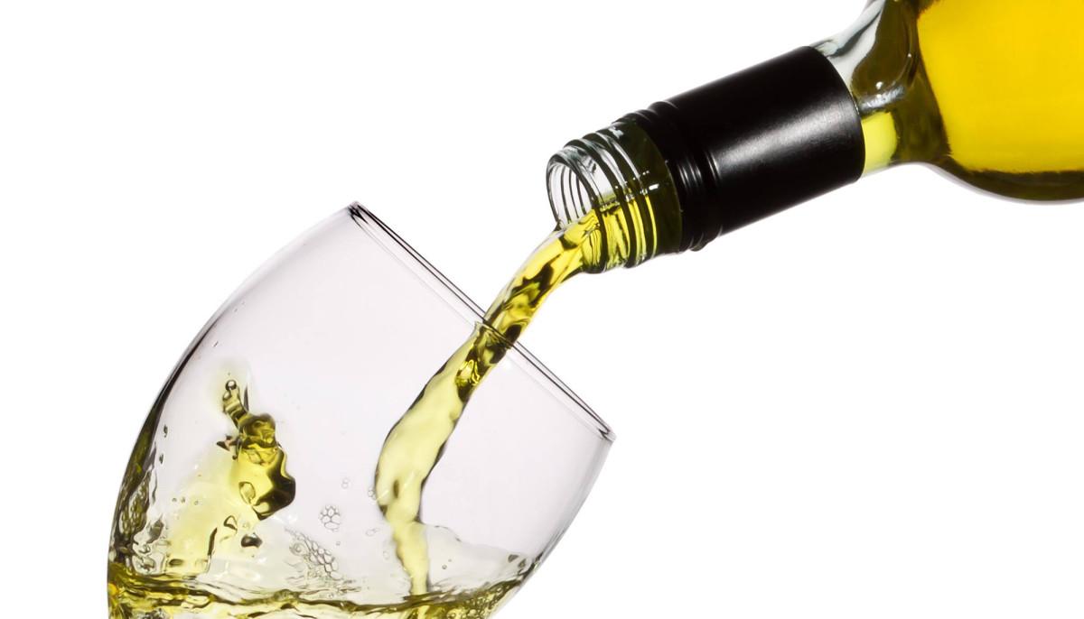 Sea Breeze Fish Market & Grill Presents Honig Vineyard & Winery photo