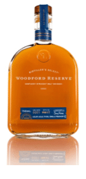 Woodford Reserve Kentucky Straight Malt Whiskey Returns photo