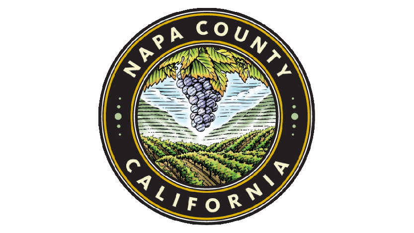 Bremer Winery Request Going To Napa County Planning Commission photo