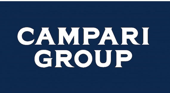 Campari Group Completes ?60m Rhumantilles Takeover photo