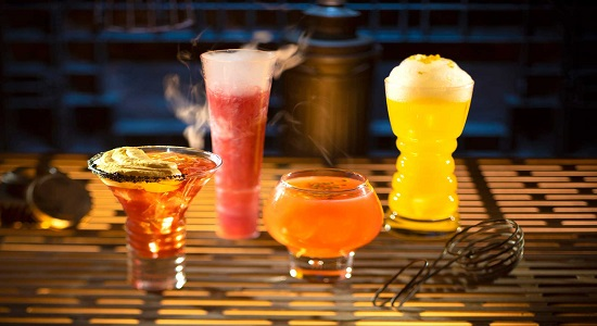 Alcoholic Beverages Market 2019 Industry Business Overview Accolade Wines, Achel Brewery, Adnams Brewery, Bacardi, Black Sheep Brewery, Brown-forman photo