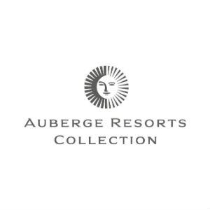 Auberge Resorts Collection And Food & Wine Magazine To Host First-ever Best New Chef's Reunion Weekend, November 14-17, 2019 photo