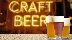 Global Australian Craft Beer Market 2019 Research Analysis photo