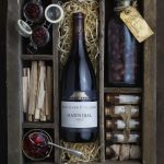 Bouchard Finlayson Releases 2017 Vintage Of Hannibal photo
