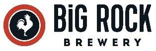 Big Rock Brewery Inc. Announces Director Resignation photo