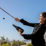 Boschendal Museum Class Wine Takes Top-honours at Amorim Cap Classique Challenge photo