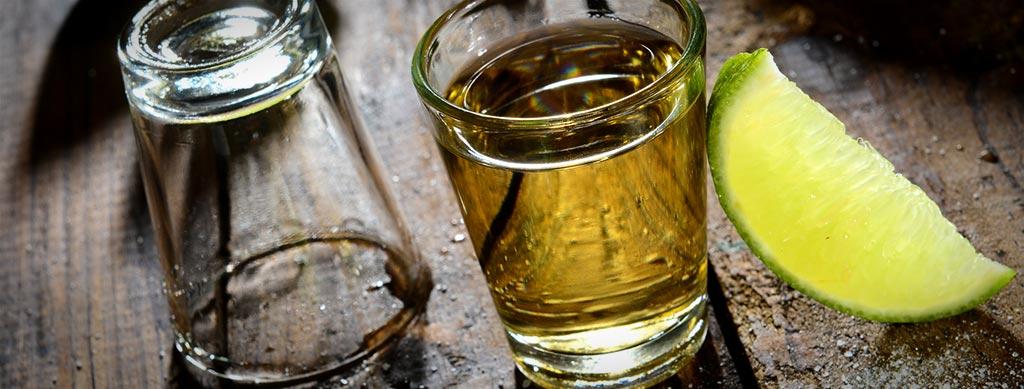 Global Europe Tequila Market Top Players 2019 – 2025 : Herradura, Zarco, Cazadores, Cabo Tequila, Milagro, Margaritaville – Socioherald photo
