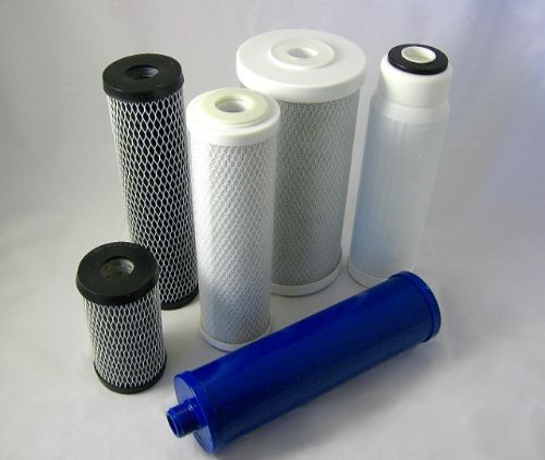 Global Activated Carbon Filters Market 2019-2024 Growth Scenario: Tigg, Oxbow, Gongquan Water – Premier Herald 24 photo