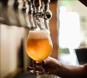 Global Craft Beer Market Data Analysis 2019 Bridge Road Brewers, Akasha Brewing, Boatrocker Brewery, Nail Brewing photo