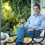 Thelema Receives Double Legend Status in Tim Atkin South Africa Report photo