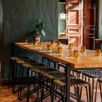 New Hamm and Uys Eatery Marries Heritage and Nostalgia at Blaauwklippen photo