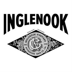 Inglenook's Annual Harvest Party Celebrates The Release Of 2016 Rubicon And The Winery's 140th Anniversary photo