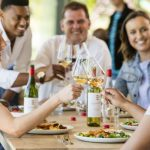 Join Leopard's Leap at  Franschhoek Uncorked photo