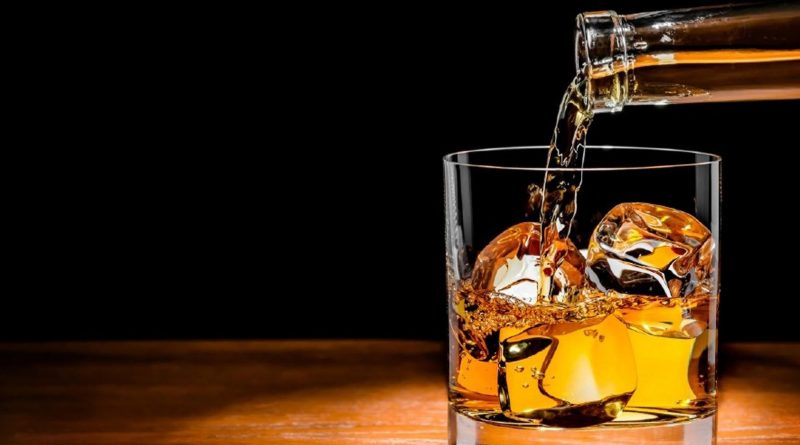 Future Innovative Report On Liquor Market 2019-2025 By Top Key Players Like Chateau Indage, Grover Vineyards, Sula Vineyards, Sankalp Wines – A Market Research Report photo