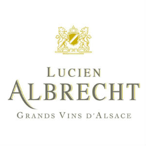 Lucien Albrecht Nominated For 2019 Wine Star Award By Wine Enthusiast Magazine photo