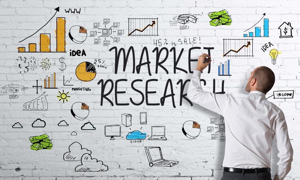 Malt Whisky Market Outlook, Geographical Segmentation, Industry Size & Share, Analysis To 2024 – Onyourdesks photo