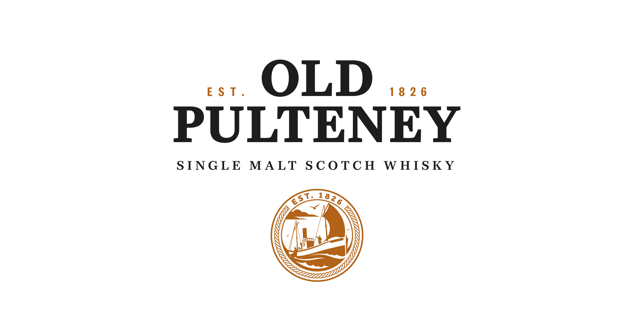 Old Pulteney Announces Sustainable Surf As Us Partner For New Rise With The Tide Campaign photo