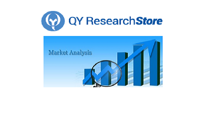 Tequila Market 2019 Growth Rate, Gross Margin, Competitive Situation And Trends, Forecast To 2025 – Island Daily Tribune photo