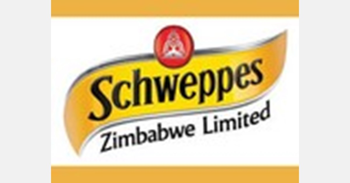 Schweppes New Beitbridge Plantation Seeks 100% Capacity Utilisation photo