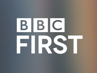 Yalumba Wines Comes Channel Sponsor For Bbc First photo