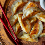 Bacon, Egg, And Cheese Breakfast Wontons photo