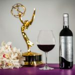 The Wine Hollywood Will Be Sipping On At The 72nd Emmy® Awards photo