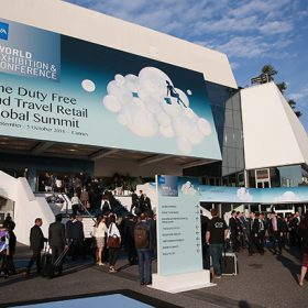 Tfwa To Welcome New Exhibitors In Cannes photo