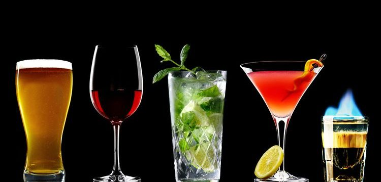 Global Thailand Alcoholic Drinks Market 2019: Key Players  Siam Winery Co Ltd, Thai Beverage Pcl, Wine Connection Co Ltd, Granmonte Co Ltd photo