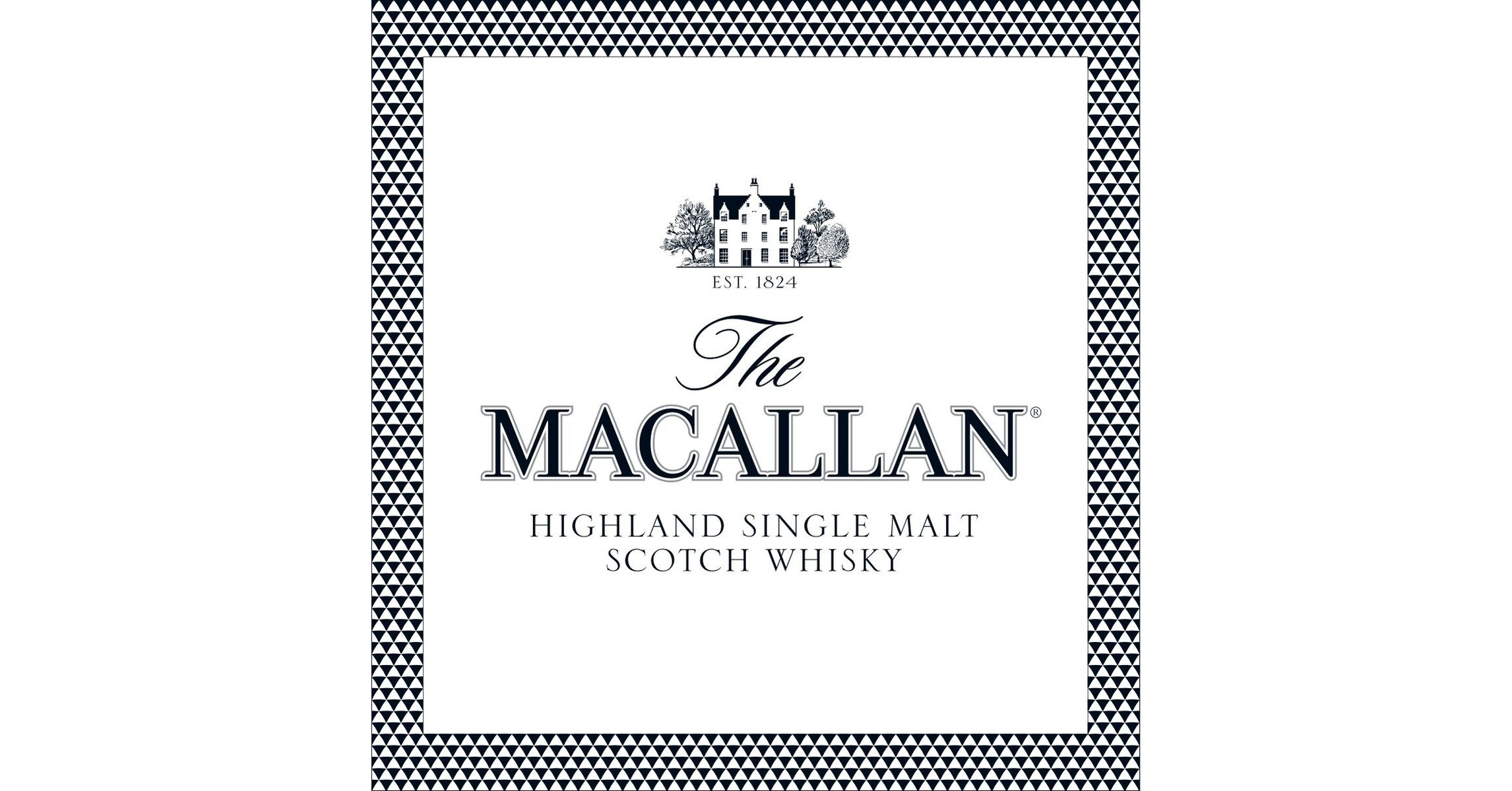 The Macallan Unveils Edition No. 5 Whisky And The Macallan Edition Purple photo