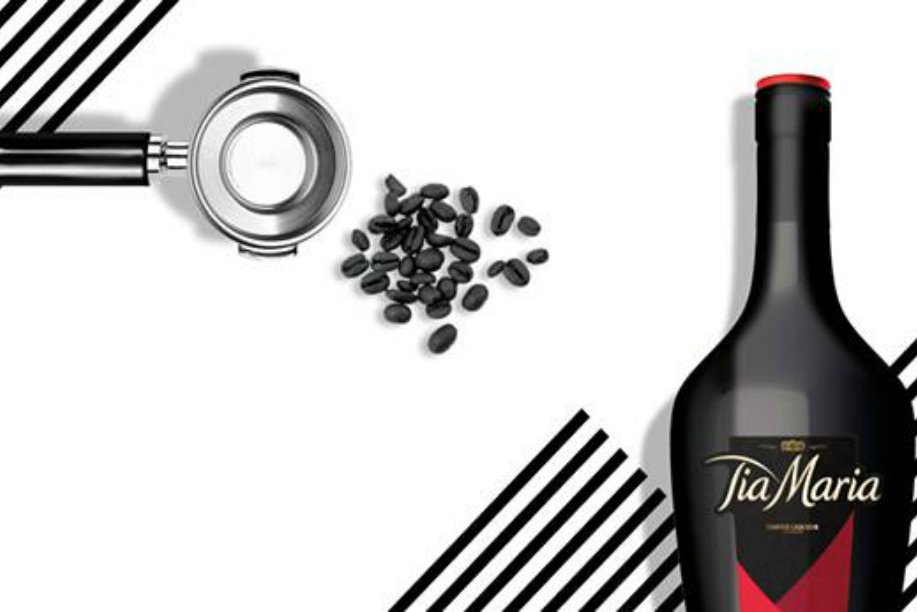 Goodstuff Wins £5m Tia Maria And Disaronno Media Business photo