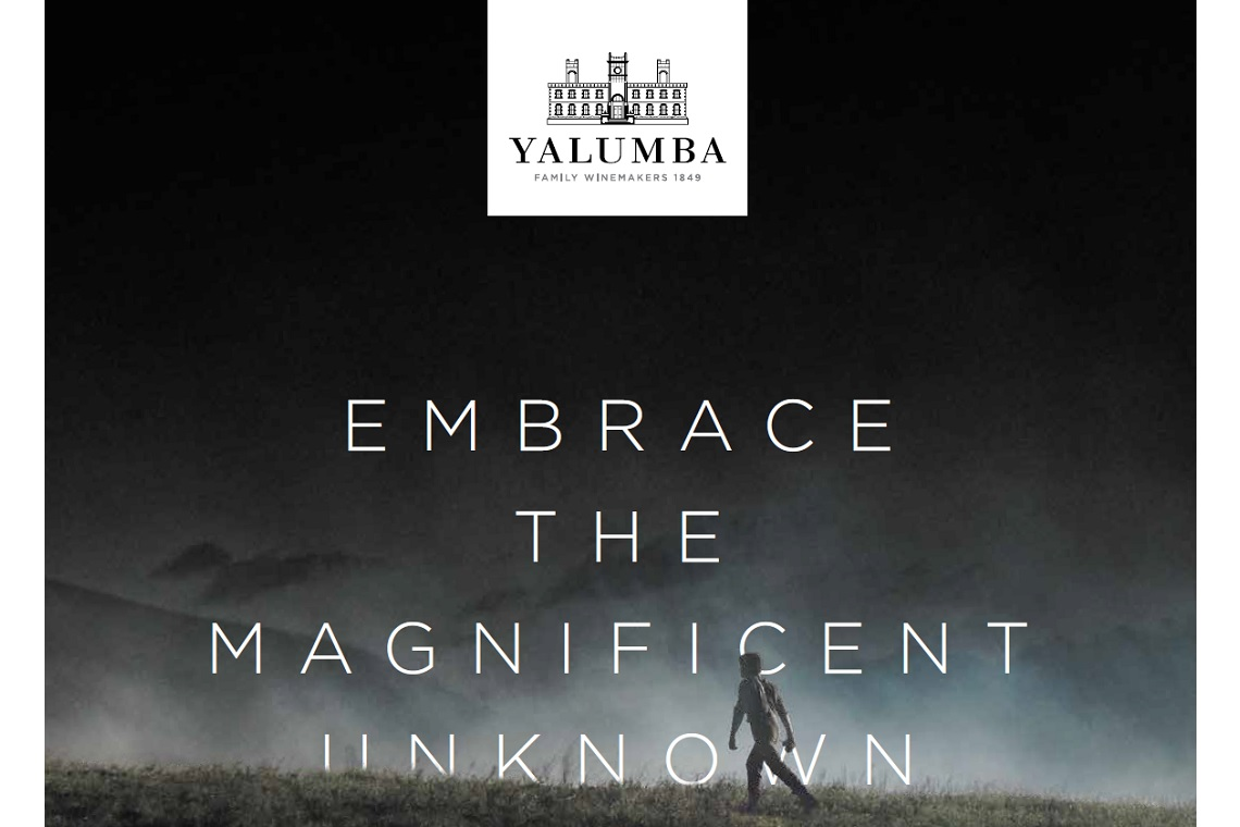 Yalumba Takes A Premium Approach photo