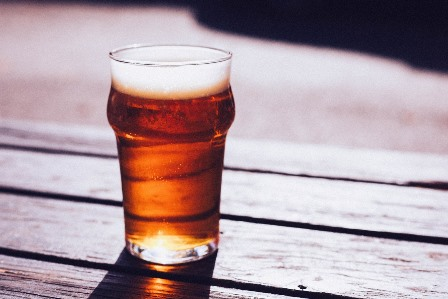 Plans Lodged For New Brewery Tap photo