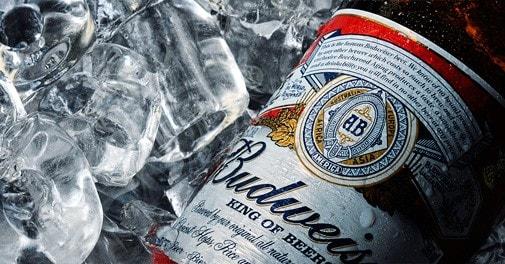 Delhi High Court Refuses To Stay Ban On Budweiser-maker Ab Inbev photo