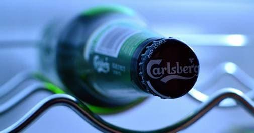 Carlsberg India Bribed Govt Officials For Favours: Danish Newspaper Berlingske photo