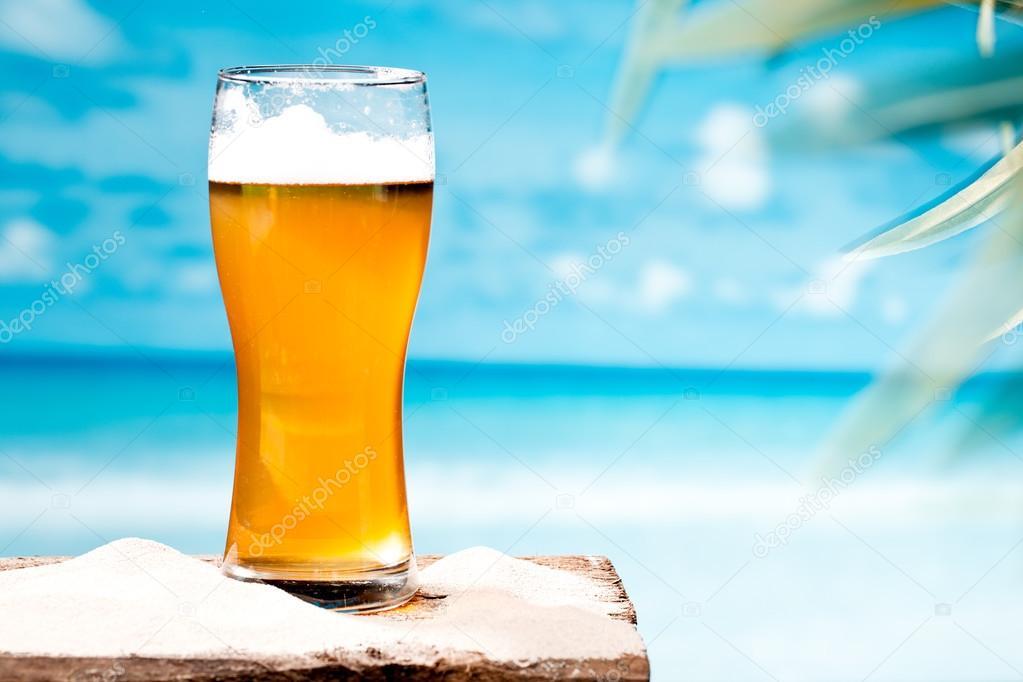 chopp rio 5 Drinks To Try When Visiting Rio de Janeiro