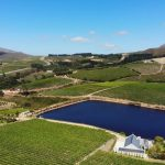 Creation Wines: Where Quality Begins photo