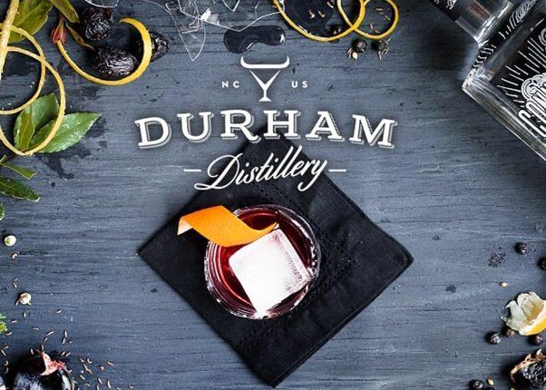 Constellation Brands Takes Minority Stake In Durham Distillery photo