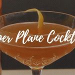 Recipe, History, And Everything You Need To Know About The Paper Plane Cocktail photo