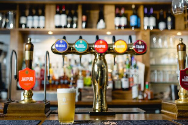 New Pub To Open In Prime Leeds City Centre Location photo