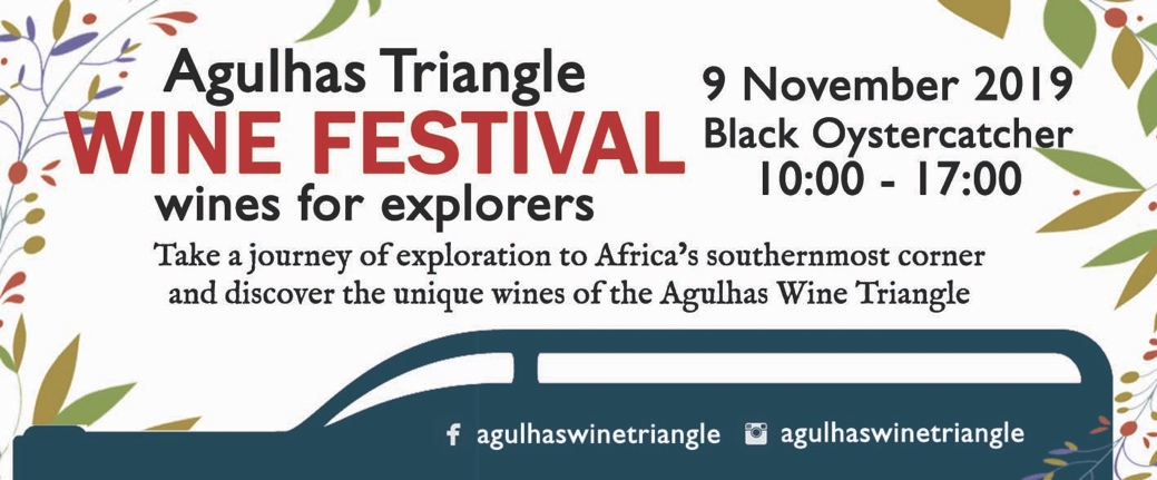 image001 1 Take A Journey Of Exploration To Africa's Southernmost Corner And Discover The Unique Wines Of Agulhas