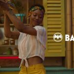 Bacardi Creates Youtube Video Using Barware As Instruments photo